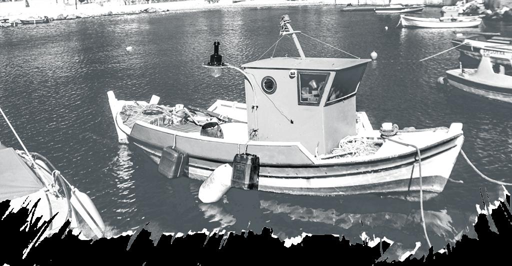 Kfz-Sachverständigenbüro Weber_Boot- und Jachtgutachten