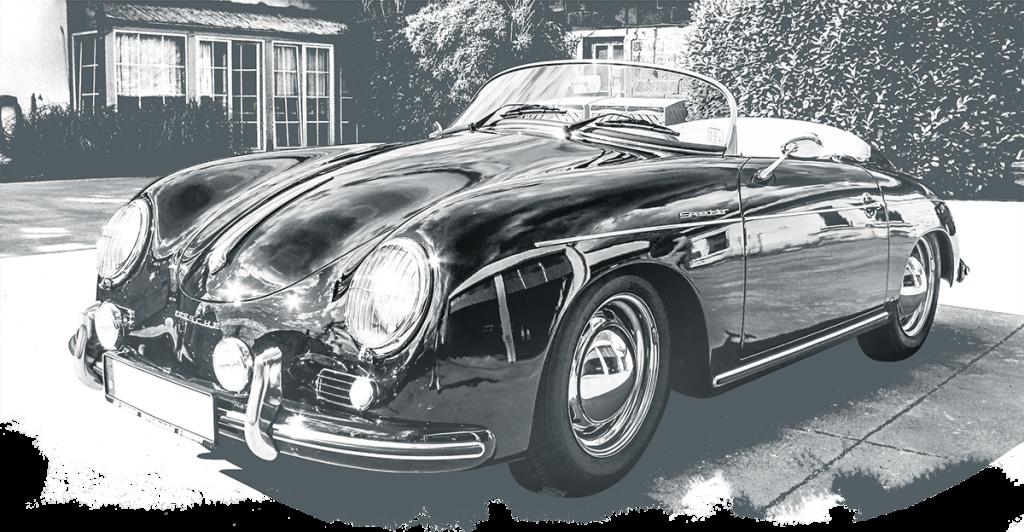 Kfz-Sachverständigenbüro Weber_Fahrzeugbewertungen